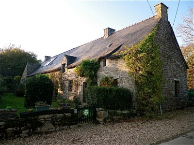 French property, houses and homes for sale in ST NOLFF Morbihan Brittany