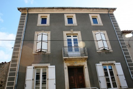 French property, houses and homes for sale in proche Durban Aude Languedoc_Roussillon