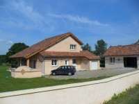 latest addition in Bourganeuf Creuse