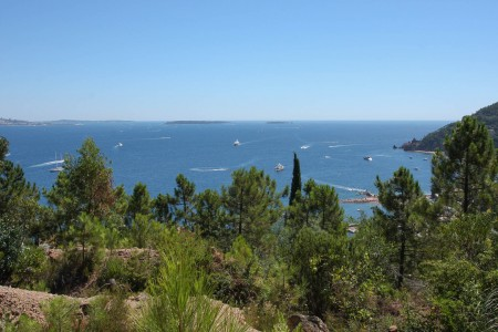 French property, houses and homes for sale in THEOULE SUR MER Provence Cote d'Azur Provence_Cote_d_Azur