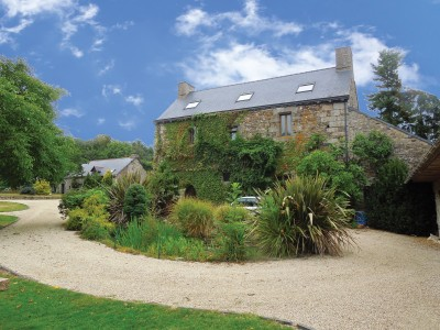 French property, houses and homes for sale in PLOUGUERNEVEL Cotes_d_Armor Brittany