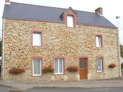 French property, houses and homes for sale in SEVERAC Loire_Atlantique Pays_de_la_Loire