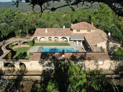 French property, houses and homes for sale in CORRENS Var Provence_Cote_d_Azur
