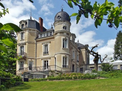 French property, houses and homes for sale in Epinac Saone_et_Loire Bourgogne