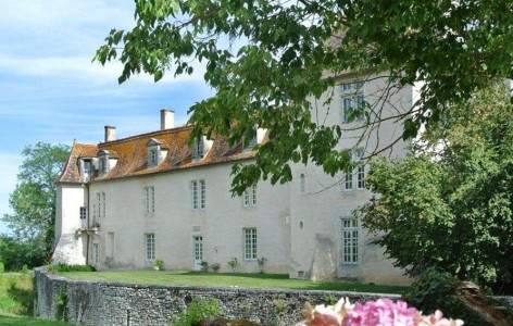 French property, houses and homes for sale in DEVIAT Charente Poitou_Charentes