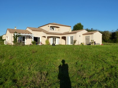 French property, houses and homes for sale in VELINES Dordogne Aquitaine