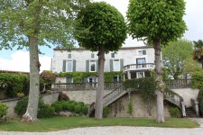 latest addition in Vouharte Charente