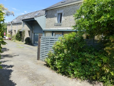 French property, houses and homes for sale in CROLLON Manche Normandy