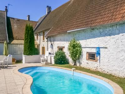 French property, houses and homes for sale in PARSAC Creuse Limousin