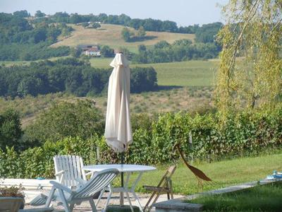 French property, houses and homes for sale in MONTPEZAT Lot_et_Garonne Aquitaine