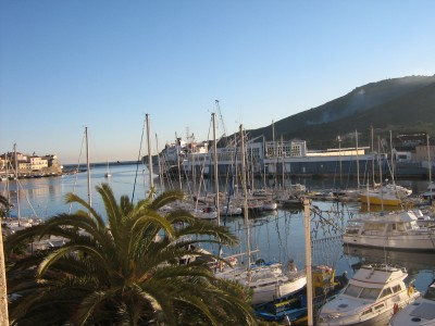 French property, houses and homes for sale in PORT VENDRES Pyrenees_Orientales Languedoc_Roussillon