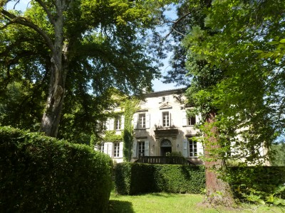 French property, houses and homes for sale in PUYCELCI Tarn Midi_Pyrenees