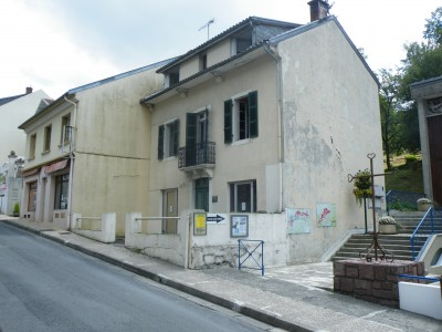 French property, houses and homes for sale in CAPVERN Hautes_Pyrenees Midi_Pyrenees