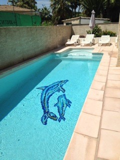 French property, houses and homes for sale in VILLENEUVE LES BEZIERS Herault Languedoc_Roussillon