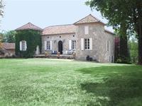 latest addition in AGEN~~ VILLENEUVE SUR LOT Lot_et_Garonne