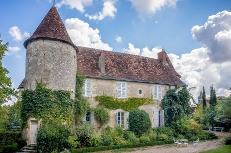French property, houses and homes for sale in POITIERS Indre Centre