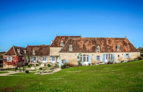 French property, houses and homes for sale in ST FELIX DE VILLADEIX Dordogne Aquitaine