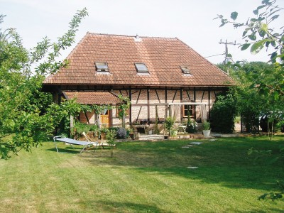 French property, houses and homes for sale in MONTJAY Saone_et_Loire Bourgogne