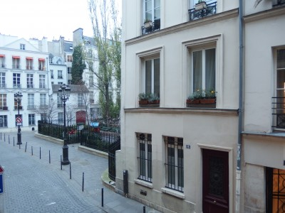 French property, houses and homes for sale in PARIS Paris Ile_de_France
