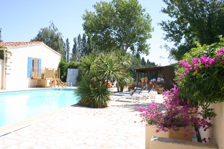 French property, houses and homes for sale in CORBERE Pyrenees_Orientales Languedoc_Roussillon