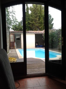 French property, houses and homes for sale in Rieux Minervois Aude Languedoc_Roussillon