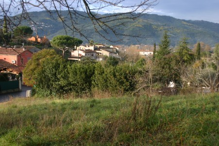 French property, houses and homes for sale in LA ROQUETTE SUR SIAGNE Alpes_Maritimes Provence_Cote_d_Azur