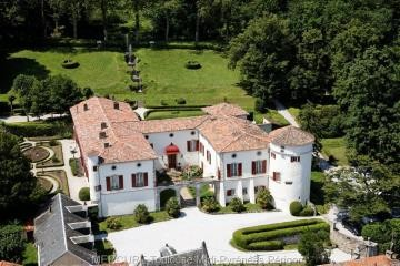French property, houses and homes for sale in AIGUEFONDE Tarn Midi_Pyrenees