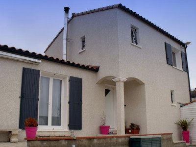 French property, houses and homes for sale in BELESTA Pyrenees_Orientales Languedoc_Roussillon
