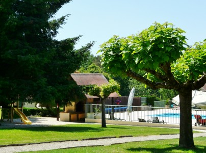 French property, houses and homes for sale in ST GENIES Dordogne Aquitaine