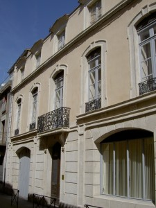 French property, houses and homes for sale in CARCASSONNE Aude Languedoc_Roussillon