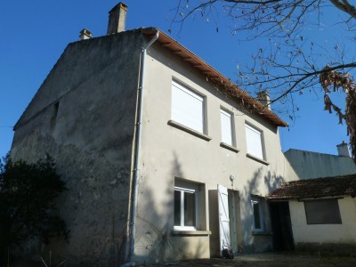 French property, houses and homes for sale in NERAC Lot_et_Garonne Aquitaine