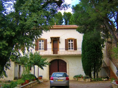 French property, houses and homes for sale in PORTEL DES CORBIERES Aude Languedoc_Roussillon