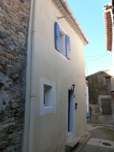 French property, houses and homes for sale in BIZE MINERVOIS Aude Languedoc_Roussillon