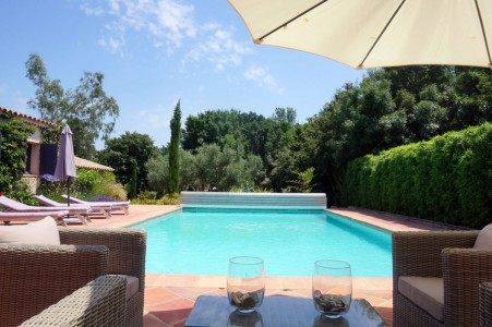 French property, houses and homes for sale in PLAN DE LA TOUR Var Provence_Cote_d_Azur