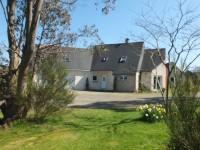 latest addition in Bain sur Oust Ille_et_Vilaine