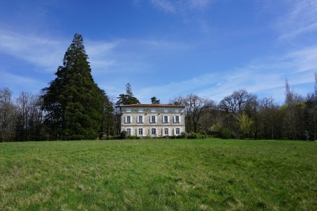 French property, houses and homes for sale in REVEL Haute_Garonne Midi_Pyrenees