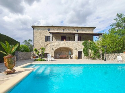 French property, houses and homes for sale in COURRY Gard Languedoc_Roussillon