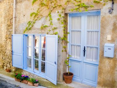 French property, houses and homes for sale in LaBastide en Val Aude Languedoc_Roussillon