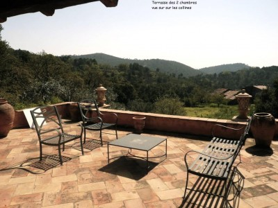 French property, houses and homes for sale in LA GARDE FREINET Var Provence_Cote_d_Azur
