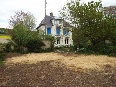 French property, houses and homes for sale in FORGES LES EAUX Seine_Maritime Higher_Normandy