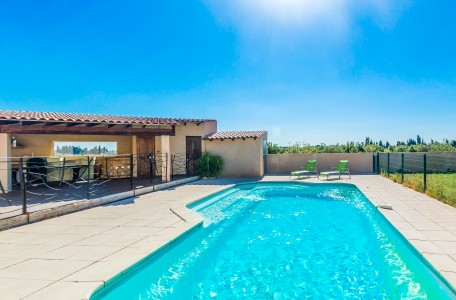 French property, houses and homes for sale in Minervois Aude Languedoc_Roussillon