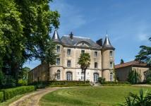 latest addition in Montbron Charente