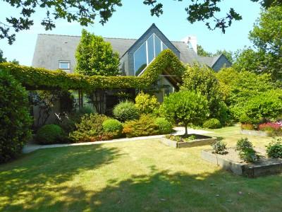 French property, houses and homes for sale in ST ANDRE DES EAUX Loire_Atlantique Pays_de_la_Loire