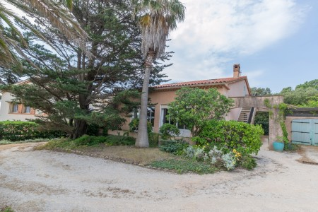 French property, houses and homes for sale in ST AYGULF Var Provence_Cote_d_Azur