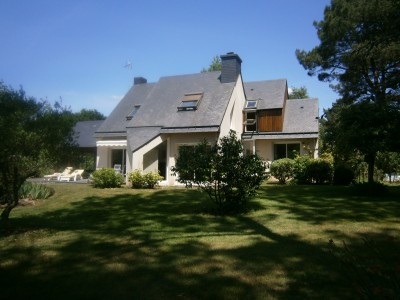 French property, houses and homes for sale in VANNES Morbihan Brittany