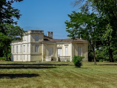French property, houses and homes for sale in BARSAC Gironde Aquitaine