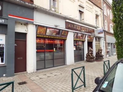 French property, houses and homes for sale in LENS Pas_de_Calais Nord_Pas_de_Calais