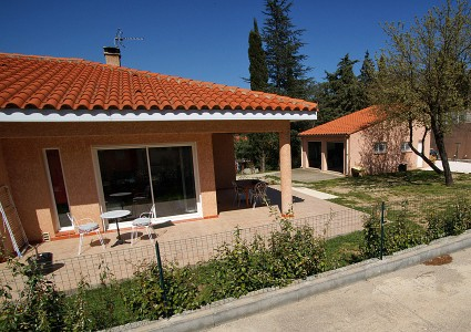French property, houses and homes for sale in VILLELONGUE DELS MONTS Pyrenees_Orientales Languedoc_Roussillon