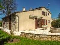 latest addition in Marthon Charente
