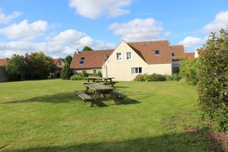 French property, houses and homes for sale in MANINGHEN HENNE Pas_de_Calais Nord_Pas_de_Calais